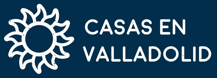 Casas en Valladolid